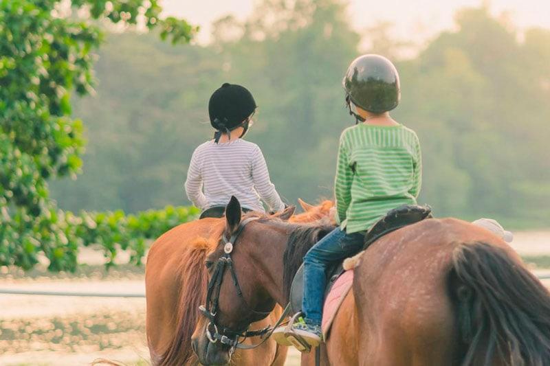 actividades para niños en la vuelta al cole